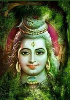 Lord Shiva Pics, Lord Shiva Hd Images, Shiva Lord Wallpapers, Lord Shiva Family, Shiva Parvati Images, Durga Images, Lakshmi Images, Shiva Art, Hindu Art