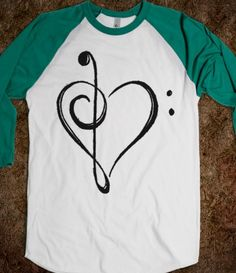 Awe love it! Band nerds love that music.. HA