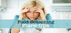 Are You Using This Common, Everyday Seasoning That Actually Ramps Up Your Autoimmune Attacks, and Has Even Been Linked To MS? Salt is good but... Suffer with Hashi's and use this everyday seasoning??? Ƹ̵̡Ӝ̵̨̄Ʒ  Learn how sodium, iodination can cause autoimmune attacks ▼  http://thyroidnation.com/seasoning-can-cause-autoimmune-flare-ups/  #Hashimotos #Autoimmune