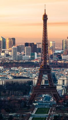 I would like to travel to Paris, France. It is considered the fashion capital and would be a great place to get ideas for my first fashion line.