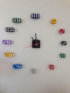ce9d205503f 28 melhores imagens de Relógios
