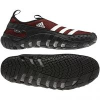 adidas ayakkabı Sketchers, Nike, Sneakers, Shoes, Fashion, Tennis, Moda, Slippers, Zapatos