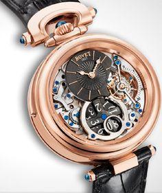 bovet-watch