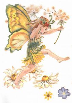 fairies | spring is the time to celebrate the fairies fairies help the trees and ...