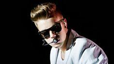 Justin Bieber Struggles With Vocabulary