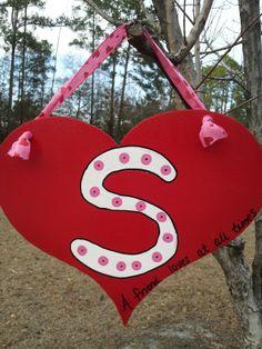 Hearts 2014