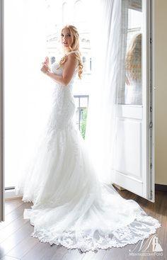 Készülődés | Menyasszonyfoto.hu