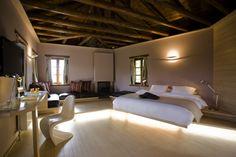 Οι top boutique επιλογές για το 3ήμερο του Αγ. Πνεύματος - Ξενοδοχεία - Trésor Hotels & Resorts