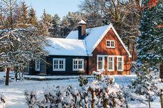 Z analiz wynika też, że poza ceną, układem funkcjonalnym i lokalizacją stan techniczny oraz wygląd domu mają największe znaczenie dla kupujących.