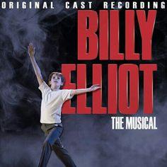 Elliott Hanna(빌리 엘리어트 역) 뮤지컬 라이브 (BILLY ELLIOT THE MUSICAL LIVE, 2014) [네이버] 영국 최고의 명작 뮤지컬 공연 실황! 우리에게 찾아 온 단 하나의 위대한 감동! 가난한 탄광촌에서 파업시위에 열성인 아버지와 형 그리고 치매증세가 있는 할머니와 함께 살고 있는 소년 '빌리'는 아버지의 강요로 하게 된 권투 수업 중 중 우연히 본 발레 교실을 통해 본능적으로 춤에 이끌리는 자신을 발견한다. '빌리'는 자신의 능력을 알아본 '윌킨슨' 선생의 가르침 아래 본격적으로 발레를 배우기 시작하지만........ 네가 춤을 출 때..어떤 기분이니? What does it feel like when you're dancing? 그냥 기분이 좋아요. Sort of feels good. 한번시작하면 모든걸 잊게되고.... but once I get going, then I, like, forget everything... 사라져버리는것…