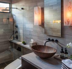 Tips Για Την Ανακαίνηση Του Μπάνιου