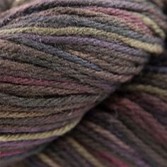 Cascade Yarns 220 Paints Discontinued Colors
