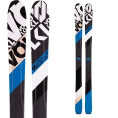 This is the product short description for the Volkl Big Mountain Ski. Skis For Sale, Ski Accessories, Big Mountain, Avon, Skiing, Sports, Ski, Hs Sports, Sport