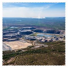 Flying over the mines of Jabiru, Grand Canyon, Australia, Mountains, Country, Instagram Posts, Nature, Travel, Image, Naturaleza