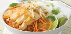 #Thai #Curried #Chicken #HealthyNFit