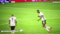 Anderson Talisca Benfica gol