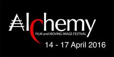 The Alchemy Film & Moving Image Festival is just around the corner and they have produced this excellent trailer to help us all get excited for it. This is also a great way to get an insight in…