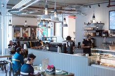 Rapha-cafe-s.jpg (2400×1587)