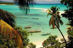 Island beaches Madagascar | wanna go there.