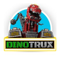 Free Dinotrux Ty Coloring Page Printable Coloring Pages