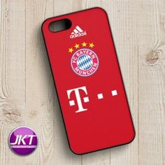 Lzg bayern giveaways for christmas