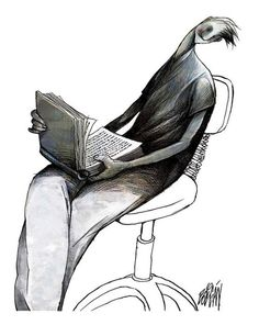"""Vi parrà strano ma per #Librietraumi citerò """"Maestrine. Dieci racconti e un ritratto"""" @sellerioeditore @Stoleggendo"""