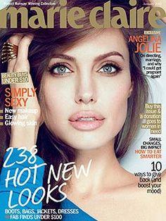 I must get this magazine