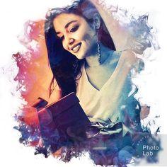 Turkish Women Beautiful, Turkish Beauty, Beautiful Girl Image, Stylish Girls Photos, Stylish Girl Pic, Girl Photo Poses, Girl Photography Poses, Murat And Hayat Pics, Girly Dp