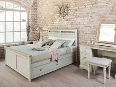 Beds & Bedroom | CASA Furniture
