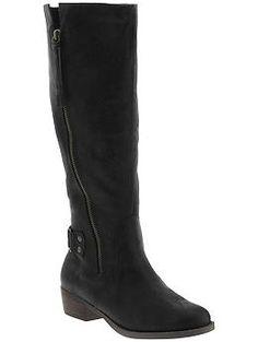 BC Footwear Gosling | Piperlime