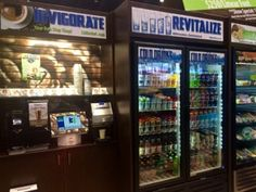 Thanks 32market! MICRO MARKETS VS. TRADITIONAL VENDING MACHINES: A BLOG WE LOVE!