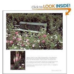Simple Kitchen Gardens Bethlehem Ct