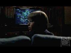 X2: X-Men United - Official Trailer 2 [2003] - YouTube
