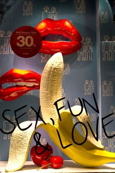 mid-season sale, pinned by Ton van der Veer