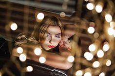Photographer: Dora Vonikaki
