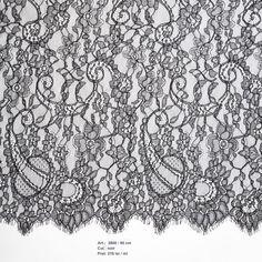 Dantelă cod.3800/90 Tapestry, Home Decor, Hanging Tapestry, Tapestries, Decoration Home, Room Decor, Home Interior Design, Needlepoint, Wallpapers