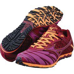 Mizuno Women s Wave Kizuna Running Shoe - The ultra lightweight and durable  Wave Kizuna e7f464de51