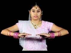 a5e2c9a2a355 21 Best kathak images | Kathak dance, Dancers, Bollywood