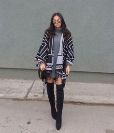 Indira Mujkanovic Beauty Fashion Lifestyle- http://dressed-to-kill.com/profile/indira-mujkanovic