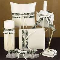 ... , camouflage weddings, camo weddings, camouflage wedding accessories