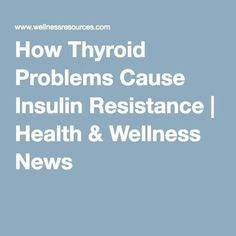 Maintaining Thyroid Health There are several considerations in maintaining optimal thyroid health. While thyroid disorders are common, few people consider or understand how to maintain their thyroid health. The good news is that th Thyroid Vitamins, Thyroid Diet, Thyroid Issues, Thyroid Disease, Thyroid Problems, Autoimmune Disease, Thyroid Symptoms, Thyroid Cancer, Metabolism