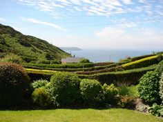 Dukes Cottage, Mortehoe  Changeover - Friday http://www.woolacombe-cottages.co.uk/cottage_detail.php?cottage=166