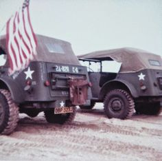 1974 D day