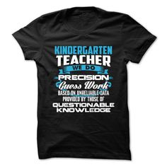 [Best name for t-shirt] Awesome Tee For Kindergarten Teacher  Coupon Today  Perfect Gift For Kindergarten Teacher. GET YOUR NOW!  Tshirt Guys Lady Hodie  SHARE and Get Discount Today Order now before we SELL OUT  Camping tee for kindergarten teacher