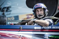 Péter Besenyei became an aerobatics pilot and won several titles in national and international championships. He won his first gold medal in 1982 at the Austrian National Championships. National Championship, Red Bull, Budapest, Captain America, Bugs, Pilot, Racing, Superhero, Beetles