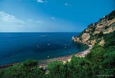 Booking.com: Hotel Pupetto - Positano, Italie