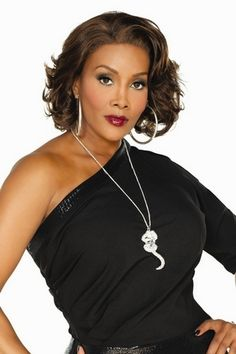 Buy Vivica Fox Human Lace Front Wig Leslee at Luxe Beauty Supply, your premier destination for the best wigs online and the most valuable service. Human Lace Front Wigs, Vivica Fox, Jon Renau, Best Wigs, Wigs Online, Spa Treatments, Beauty Supply, Human Hair Wigs, Hair Type