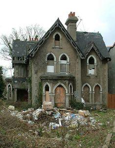 Картинки по запросу beautiful homes in england