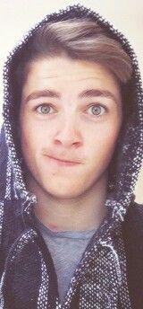 Finn Finn the better twin, he looks like Jack and Jack looks like him ❤