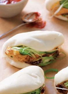 Chinese on Pinterest | Pork Egg Rolls, Chinese Egg Rolls and Homemade ...